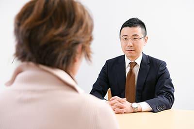 岩見沢市の相続放棄は司法書士平成事務所へ!