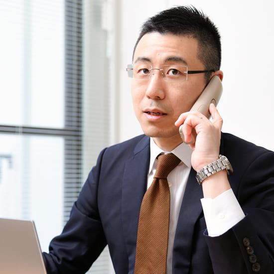 札幌で相続放棄手続を数多くサポートしている司法書士平成事務所です。